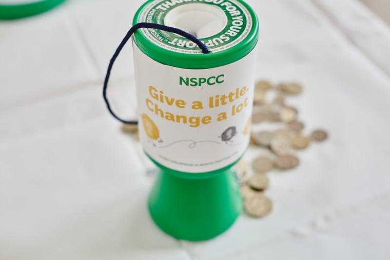 16.04.03_NSPCC Fundraising-1344