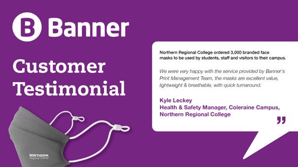 34 New Customer Testimonials Social Tile_ (19)
