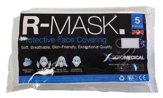 Roto Mask 1223541
