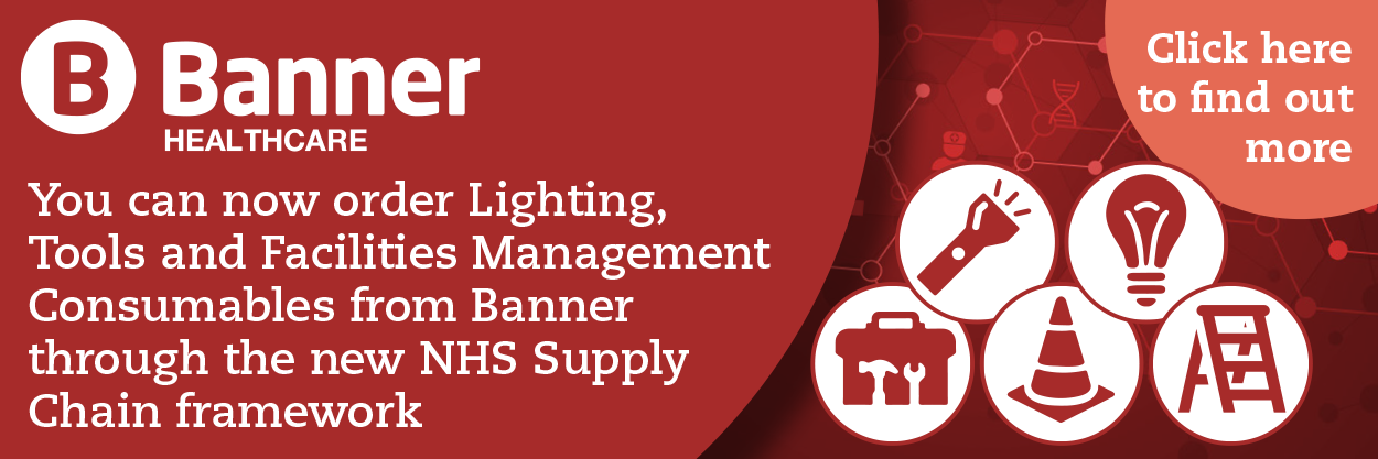 BAN280 - NHSSC Tools & Lighting Footer