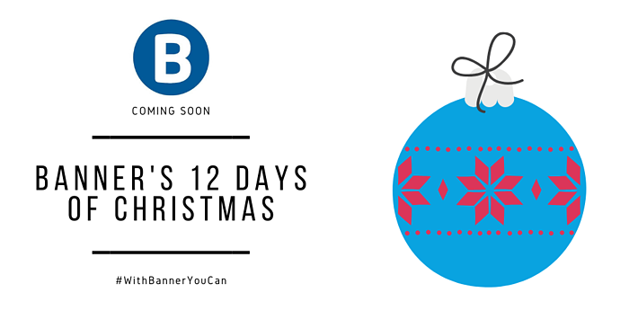 Banners 12 days of Christmas teaser CORRECT