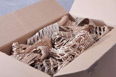 HSM_ProfiPack_packaging_filling_material_3_JPG