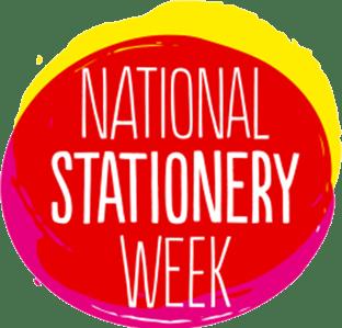nsw2018_logo