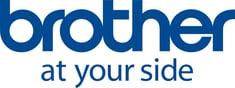 Brother-Logo-Blue-2020