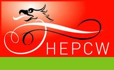 HEPCW logo