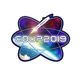 coup 2019