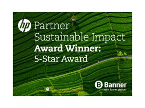HP award.jpg-1