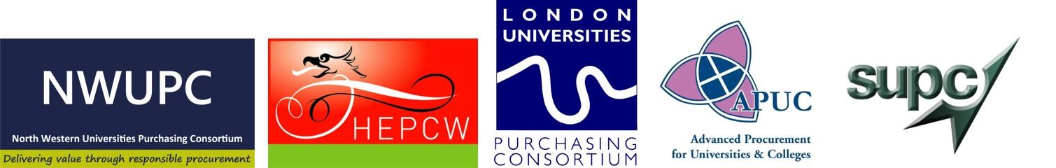 NEPA 2 - grouped consortium logos