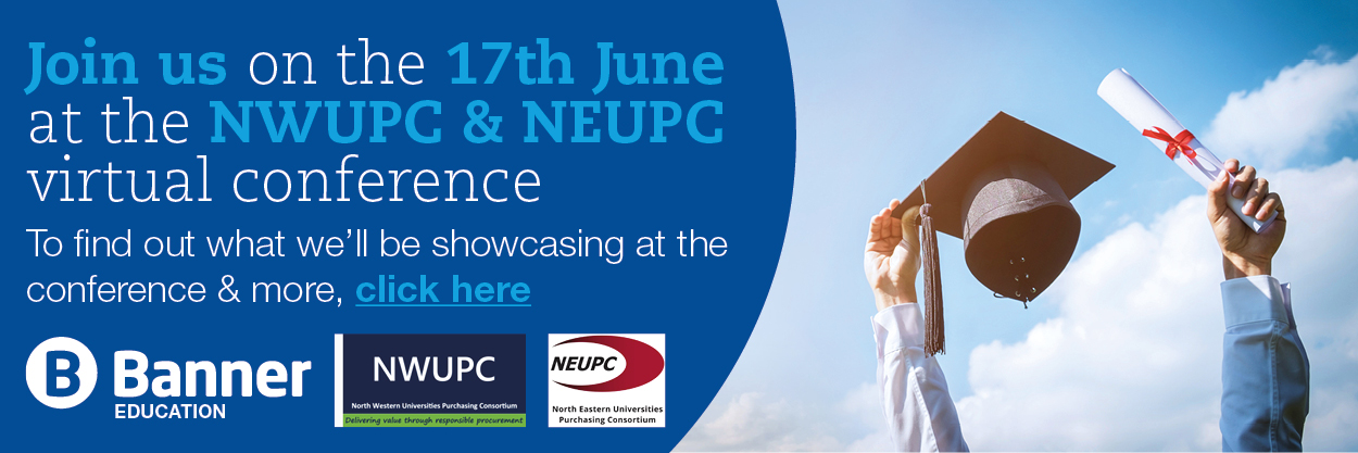 NUPC email footer