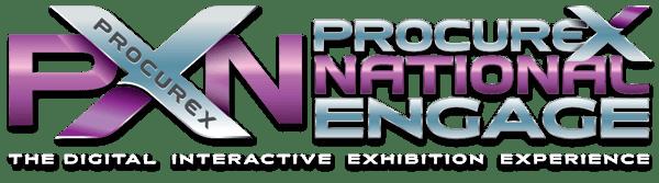 Procurex National footer