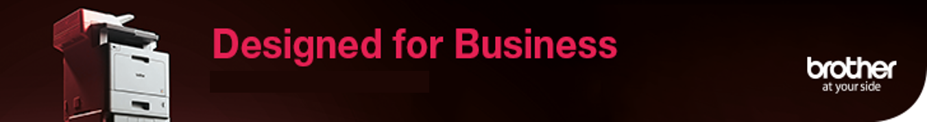 Blog Banner Header