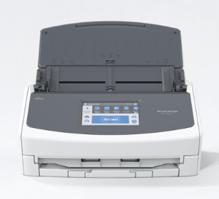 scan snap ix1600