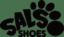Sals Shoes logo