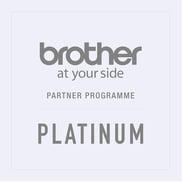 Brother_platinum_partner_web