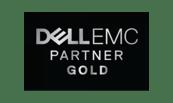 Dell-EMC-Gold-300x180