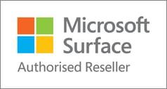 MicrosoftSurface_AR_Badge_CMYK