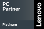 PC Platinum Partner Emblem 2019 (PNG) (002)
