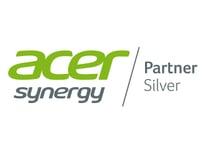 acer_synergy_partner