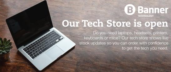 Tech email header (15)
