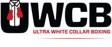 UWCB-with-tagline-for-website-only