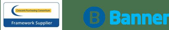 DFE CPC Banner Logo-1