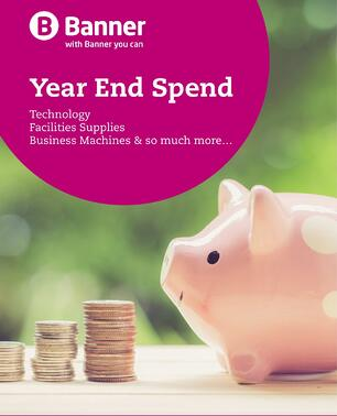 Year end spend-1