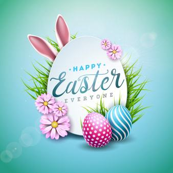 happy-easter-holiday-with-painted-egg-and-rabbit-ears_1314-1239