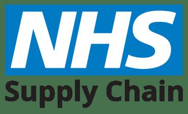 nhssupplychain-logo