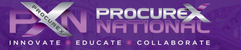 procurex national