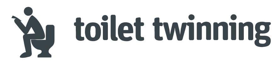 toilettwin